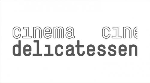 Cinema Delicatessen
