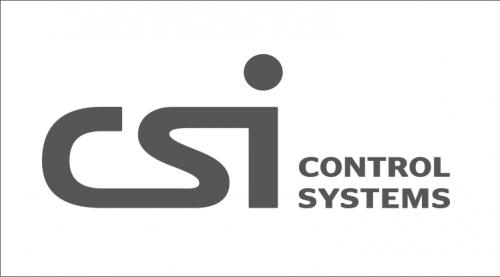 CSI Control Systems