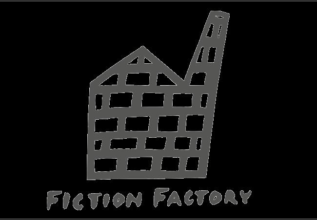 logo Fiction Factory