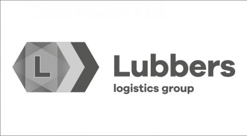 Lubbers Logistics