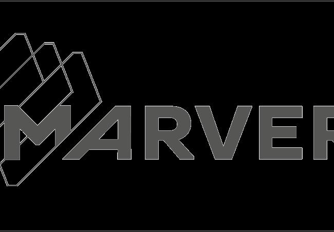 logo Marver