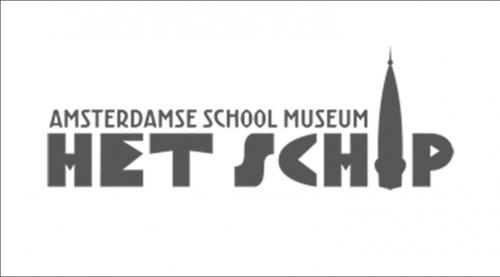 Museum Het Schip
