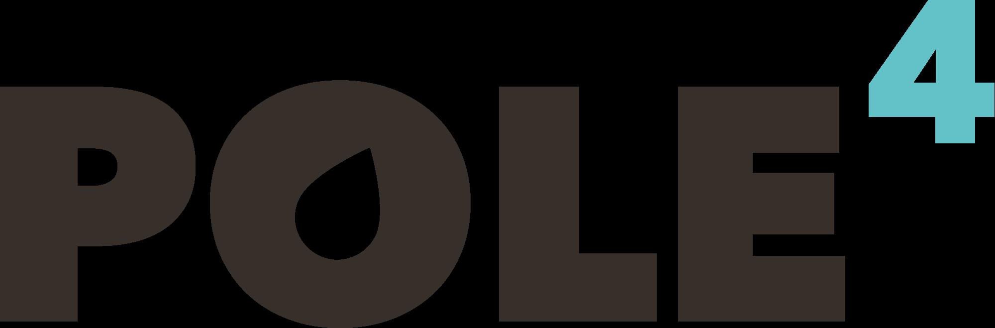 Pole4