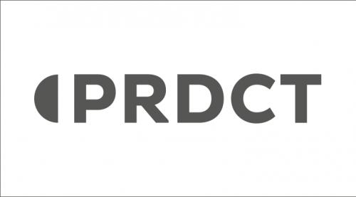 PRDCT