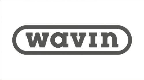 Wavin